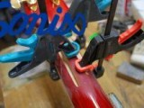 ネック修理3
