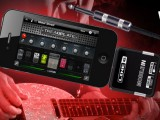 Line6_mobile_in