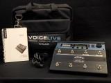 TC ヘリコン デジテック DIGITECH VOCAL300 BOSS VE-20 T.C ELECTRONICS