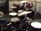 浜松,ソニックス,ドラム,Drum,sonix,静岡