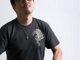 静岡 浜松 ドラム ソニックス 教室 セミナー パーカッション