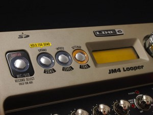 ライン6 pod dl4 dm4 mm4 fm4 rc-2 rc-3 rc-50 loop station boss