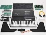 KORG コルグ / MS-20 Kit