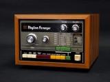 Roland TR-66 極上ビンテージ