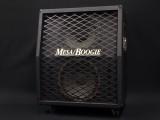 メサブギー dual triple rectifier mark marshall hughes bogner cust