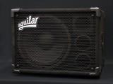アギュラー cabinet speaker スピーカー キャビネット 12インチ 小型 コンボ