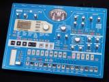 KORG EMX-1SD