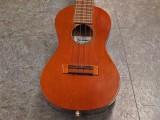 フェイマス ウクレレ コンサート テナー ソプラノ ukulele soprano concert tennor 日本製