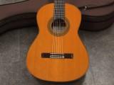 ホセ アントニオ クラシック ギター ガット ナイロン ボサノバ bossa nova フラメンコ flamenco