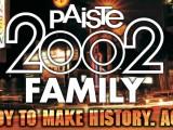 2002Family_History_Header