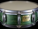 Negi Drums S-MR1445PI-S2GR
