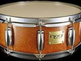 Negi Drums S-MR1450PI-S540G