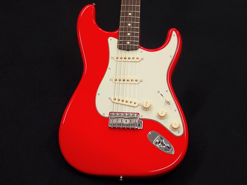 Fender Japan Exclusive Series SOUICHIRO YAMAUCHI