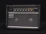 ローランド JC-120 90 77 66 40 jazz chorus ジャズコーラス アンプ studio