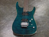 バッカス deviser ディバイザー momose schecter tom anderson suhr james