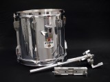 TAMA Rock star DX 10x10 Tom