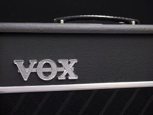 ボックス ヴォックス fender marshall mini3 mini5 ac valvestate
