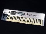 KAWAI K5000S PowerSounds Ver.4