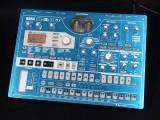 KORG EMX-1
