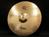 Zildjian Z3 Midium Heavy Ride 20