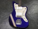 フェンダー USA MEX custom shop jazzmaster jg american vintage