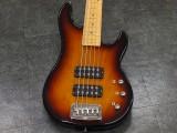 ジーアンドエル musicman fender stingray l-1500 precision jazz sb-1