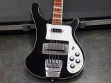 リッケンバッカー 4001 paul jazz precision thunderbird sg