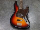 エドワーズ esp grass roots fender ジャズベース jazzbass JB62 US japan