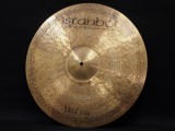 istanbul Agop Special Edition Jazz Ride 20