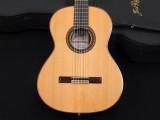 ホセ ラミレス スペイン spain エレガット クラシック ガット classic guitar エステューディオ