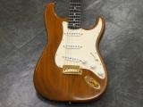 Fender Japan  ST62-115 WAL