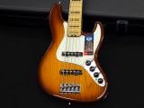 フェンダー JAPAN ジャパン デラックス ジャズベース ビンテージ standard vintage