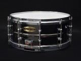 Pearl SG1460
