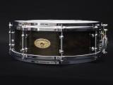 Pearl CLR1450ST