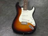 クールジー クールズィー fujigen フジゲン Fender strat japan bacchus 国産 日本製