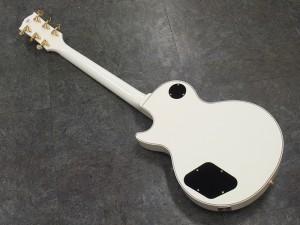 クールジー クールズィー fujigen フジゲン gibson epiphone bacchus  国産 日本製