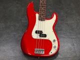 フェンダー USA MEX custom shop 62 75 jazz precision ジャズベ
