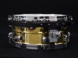 TAMA Star Classic Snare Drum w.AirRide Stand