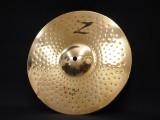 Zildjian Z Dyno Beat 13