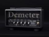 デメター ディメーター bass800 markbass VTBP-M-800D ampeg hartke swr