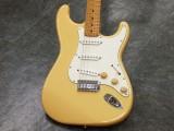 フェンダー ジャパン texas special classic 60s 62 54 57 68 stratocaster クラシック ストラト