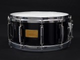Pearl CL5314D