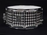 SJC Tre Cool Snare Drum