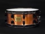 Negi Drums German Copper Snare Drum 14x5.5