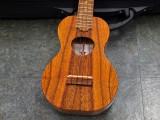 コアロハ ソプラノ ロングネック コンサート concert エクストラ hawaiian koa ハワイアンコア テナー famous dct kala