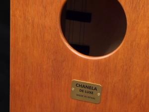 DG Chanela DELUXE