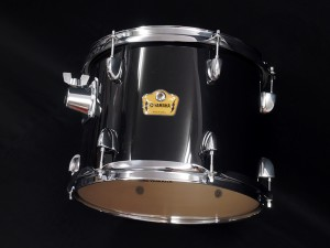 YAMAHA Tom 12 x 9インチ