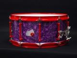 Gostray Custom Drum Works EVO 1465