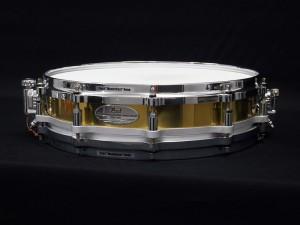 Pearl FB1435/C