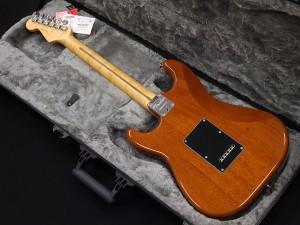 フェンダー japan mex vintage classic deluxe custom shop standard professional schecter jackson tom anderson suhr